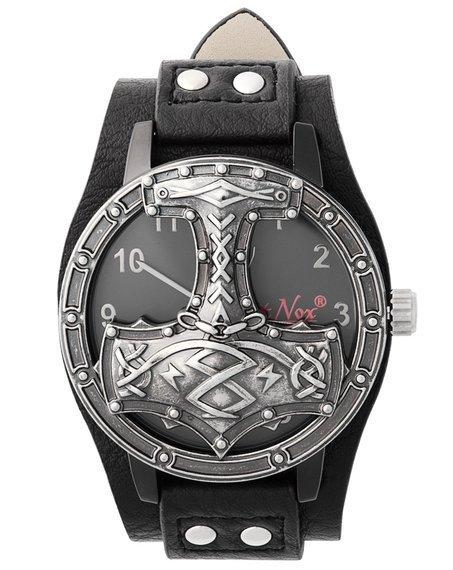 zegarek THORS HAMMER