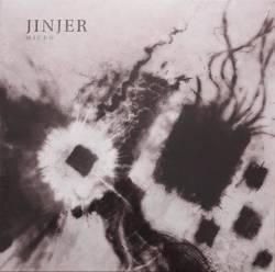 JINJER: MICRO (CD)