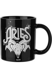 kubek KILL STAR CLOTHING - ARIES